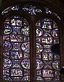 Le mans─Cathédrale-partie gothique-vitraux─19.jpg