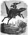Le mille ed una notti, 1852, III-IV (page 411 crop).jpg