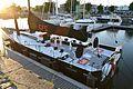 Le voilier de course SFS II (13).JPG