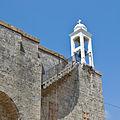 Lebanon - 20150614 - Batroun - St George's church 1.jpg