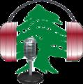 Lebanon Radio.png