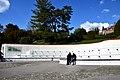 Lee Musée Olympique 04.jpg