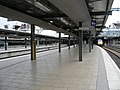 Leeds City Railway station - western end 01.jpg