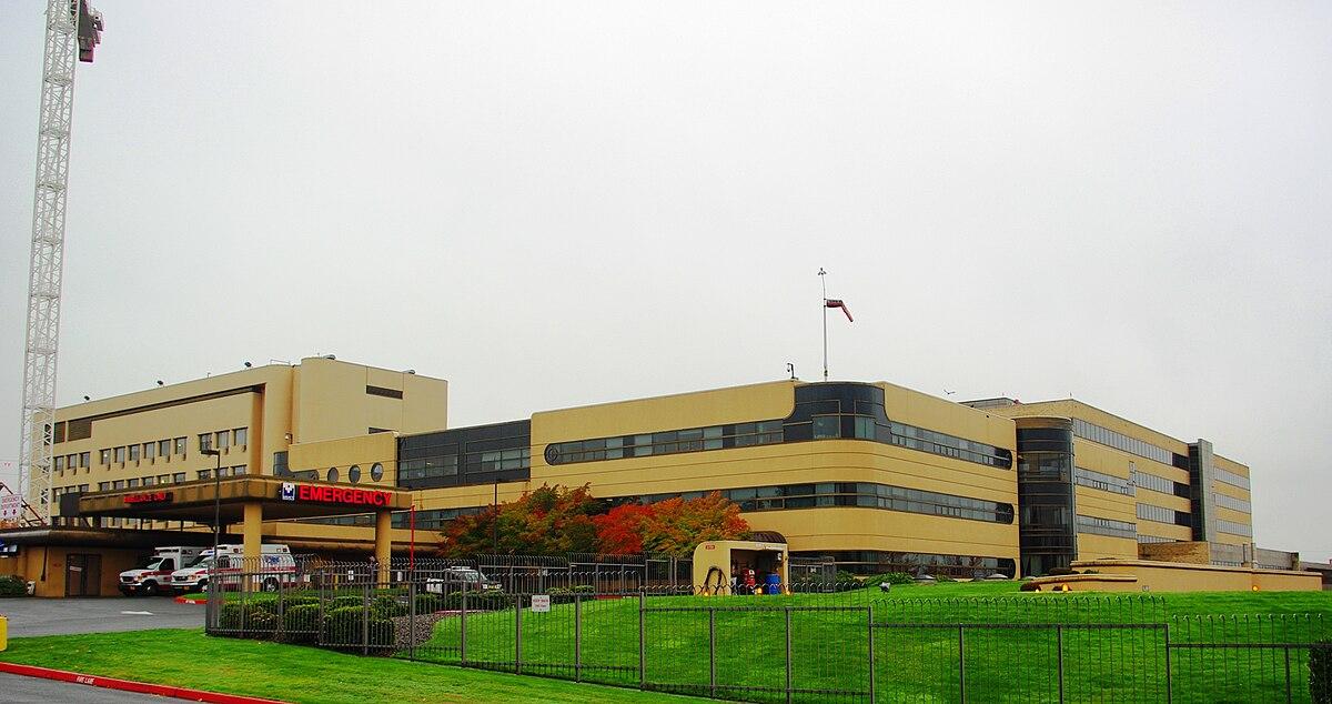 Emanuel Medical Center Turlock Ca Bed Size