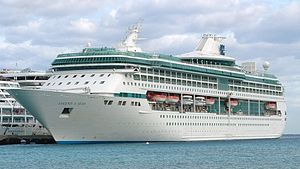 Legend of the Seas (1) (cropped).jpg