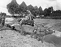 Legeroefeningen West Duitsland, Bestanddeelnr 906-7482.jpg