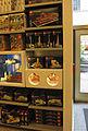 Lego Store, Rockefeller Center (7175077586).jpg