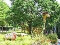 Legoland - panoramio (62).jpg