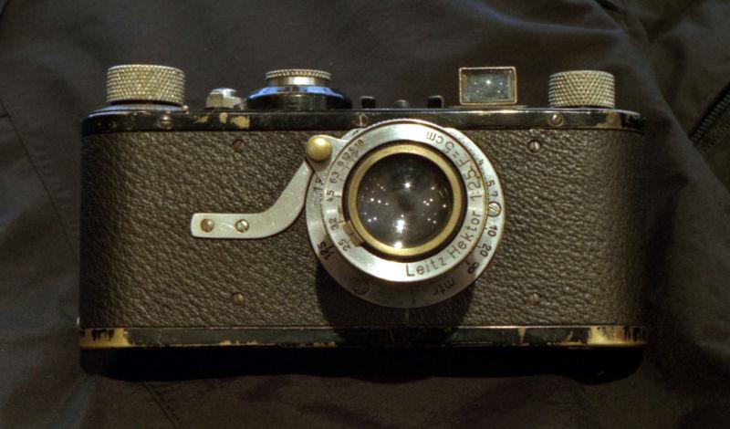 Archivo:Leica-I-1.jpg