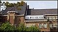 Leiden-Schoolgebouw-Marienpoelstraat 4-6.jpg