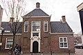 Leiden - Sionshofje - poortgebouw v1.jpg