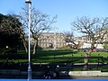 Leinster House - geograph.org.uk - 1585036.jpg