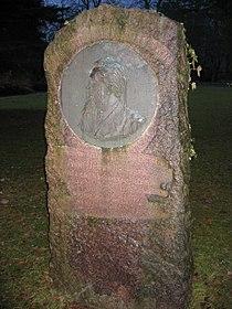 Leipzig-suedfriedhof-dietrich.jpg