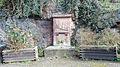 Leisnig Eselsbrunnen.jpg