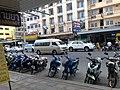 Lek Hotell Pattaya - panoramio.jpg