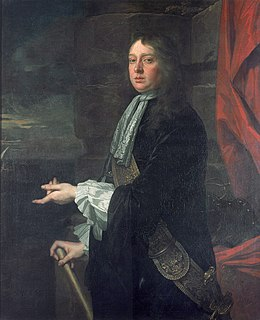 Lely, William Penn.jpg
