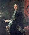 Lely, William Penn.jpg