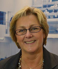 Lena Asplund 01.   JPG