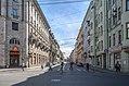 Lenina Street SPB 01.jpg