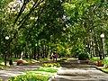 Leninskiy rayon, Yaroslavl', Yaroslavskaya oblast', Russia - panoramio (283).jpg