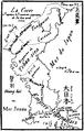 Leon de Rosny-Les Coreens-Apercu-ethnographique-et-historique-fig9.png