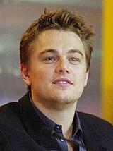 [img]http://upload.wikimedia.org/wikipedia/commons/thumb/f/f9/Leonardo_DiCaprio.jpeg/160px-Leonardo_DiCaprio.jpeg[/img]