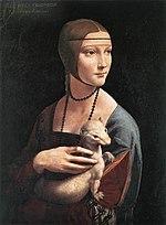 Leonardo da Vinci 046. jpg