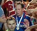 Leonid Slutsky Russian Super Cup 2013.jpg