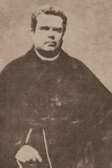 Leopold Moczygemba