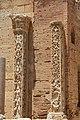 Leptis Magna (47) (8288903963).jpg