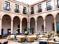 Lerma - Palacio Ducal 5.jpg