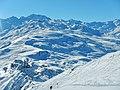 Les 3 Vallées - panoramio (32).jpg