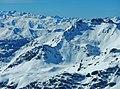 Les 3 Vallées - panoramio (50).jpg