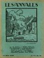 Les APL 15 03 1929 Lebédeff.png