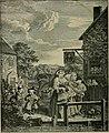 Les accouchements dans les beaux-arts, dans la littérature et au théatre (1894) (14594411740).jpg