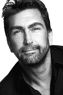 Leslie Benzies @ Everywhere Game.jpg
