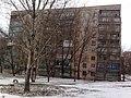 Lesnoy, Slavyansk, Donetskaya oblast' Ukraine - panoramio - Toronto guy.jpg