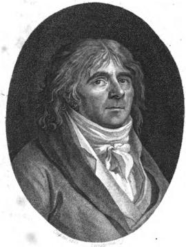 François Le Vaillant