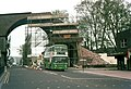 Lewes Road Viaduct - geograph.org.uk - 1567666.jpg