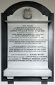 LewisWilliamBuck (1784-1858) AbbotshamChurch Devon.PNG