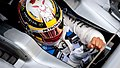Lewis Hamilton (35871615850).jpg