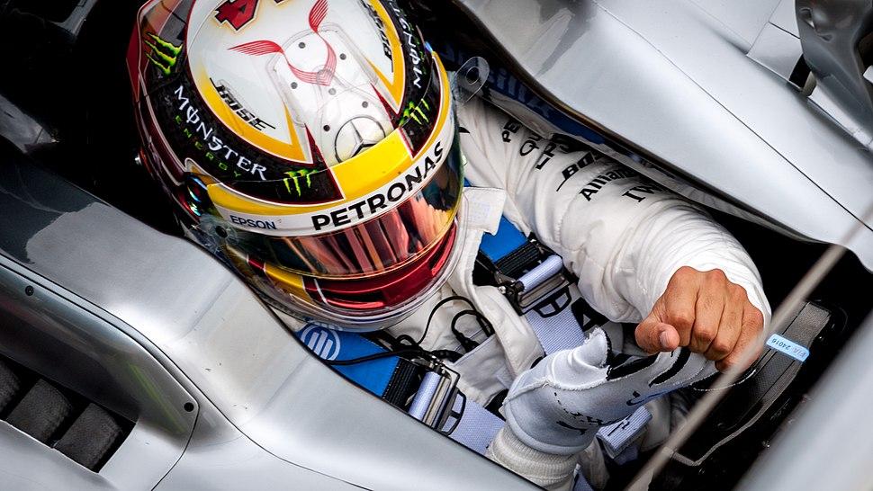 Lewis Hamilton (35871615850)