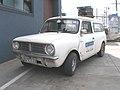 Leyland Mini panel van.jpg