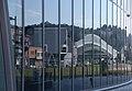 Liège, Belgium (29338345285).jpg