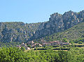 Liaucous - Village - JPG1.jpg