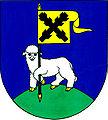 Liběšice (okres Litoměřice) znak.jpg