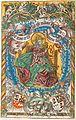 Liber chronicarum Gottvater Bsb00034024 00073.jpg