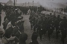 Liberation of Istanbul on October 6, 1923.jpg