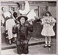 Liberty Bonds - Eltinge Roberts Hart Fairbanks Pickford 1917.jpg