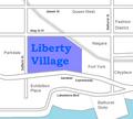 Liberty Village map.PNG